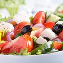 Antipasti & Salad